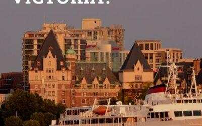 Should We Buy or Rent in Victoria?