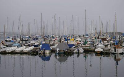 Oak Bay Real Estate | Market Review |JULY 22, 2021