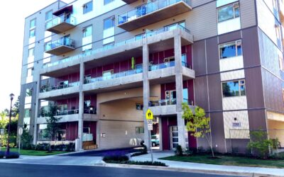 Anyone Interested in Selling Their Apartment Buildings?